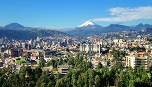 Viajes pasajes Baratos – Vuelos baratos desde Guayaquil a Quito