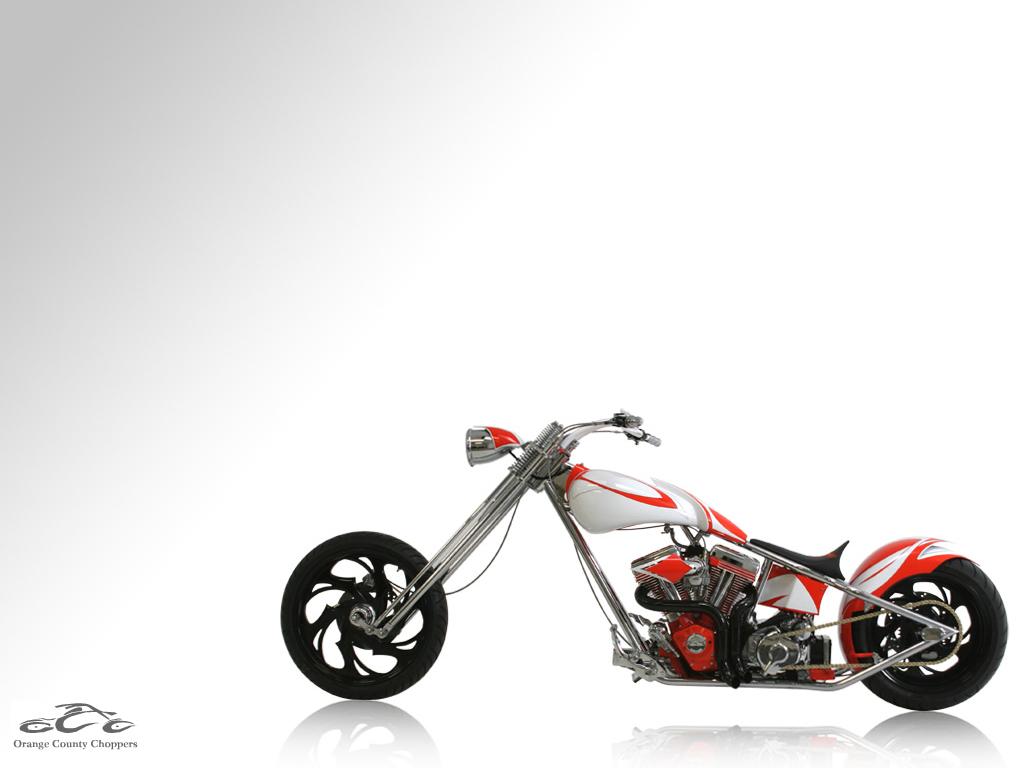 http://3.bp.blogspot.com/-QMPkUeTgD7w/TjGn1eH6RWI/AAAAAAAAN-0/7xsISKIuc6Q/s1600/bike%252Bwallpaper-3.jpg