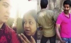 Funny Tamil Dubsmash Videos Compilation