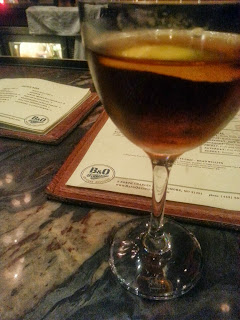 baltimore-B&O-cocktail