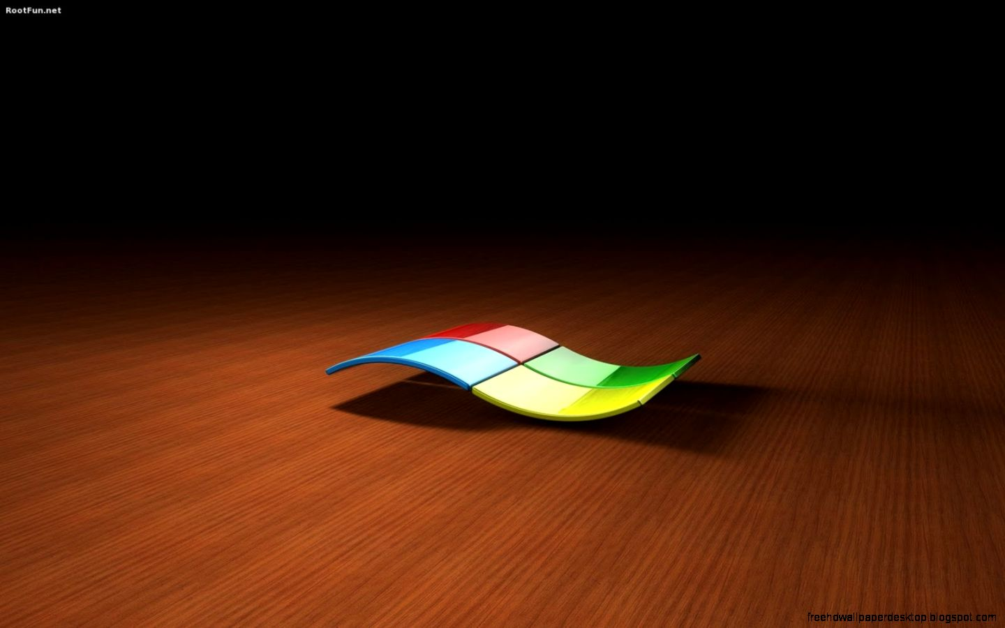 3d logo windows 7 wallpaper | free high definition wallpapers