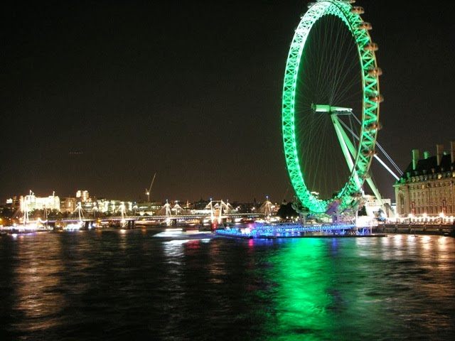 London became the primary town to host the fashionable Summer Olympic Games thrice.