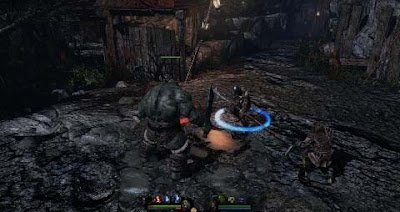 Free Download Games Of Orcs And Men Full Version For PC