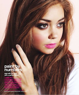 septimiu29 Sarah Hyland   Nylon USA   Sept 2012 (6).jpg