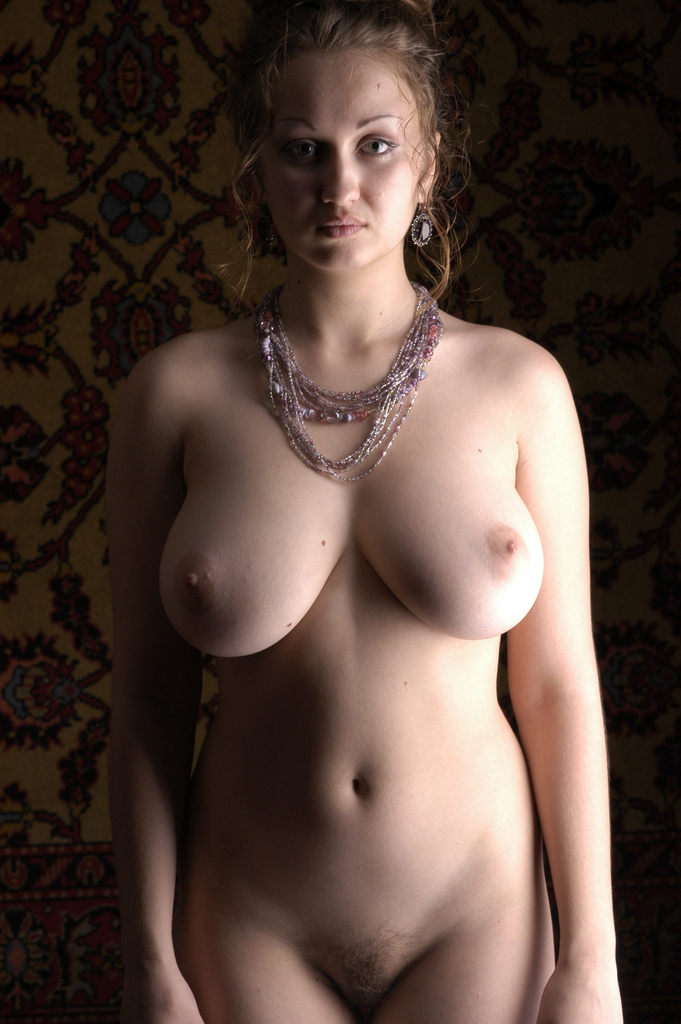 Busty Teen Aneli - Sex Porn Images
