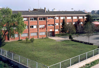 "CEIP ""La Palomera"" León"
