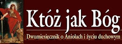 Któż jak Bóg & The Angeles