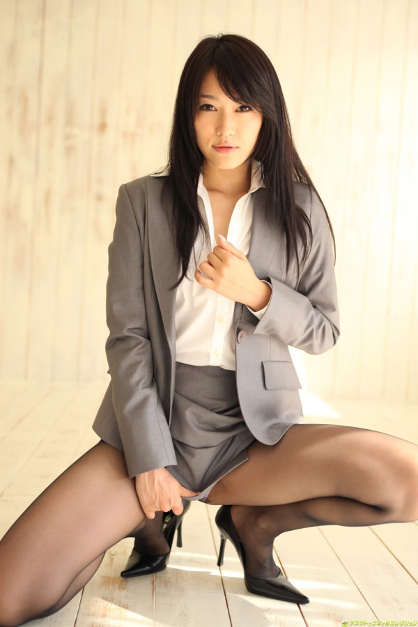 Jav black on japanese 03 1
