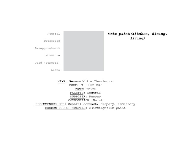 http://www.resene.co.nz/swatches/preview.php?chart=Resene%20The%20Range%202011%2F12&brand=Resene&name=White%20Thunder