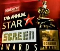 Star Screen Awards 2011 Awards Full Watch Online