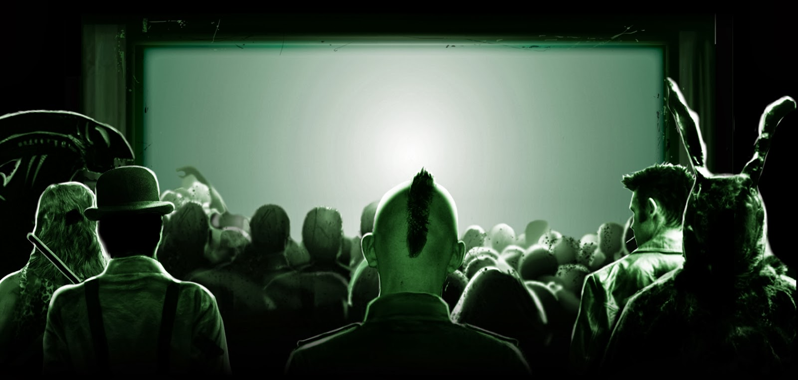 Cinemas do paraso a difcil arte de ver cinema no sc xxi a difcil arte de ver cinema no sc xxi stopboris Image collections