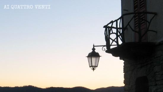 aiquattroventi-ortasangiulio-balcone