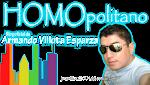Armando Villota - BLOG