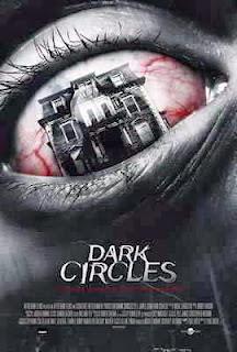 descargar Circulos Oscuros, Circulos Oscuros latino, ver online Circulos Oscuros