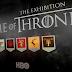 Game of Thrones® - The Exhibition Visita Novos Lugares em 2014