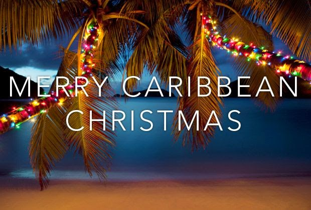 Travel 2 the Caribbean Blog: Christmas Celebrations in the Caribbean