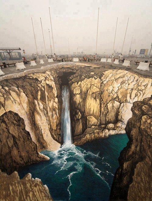 Mind-blowing-3D-ART-Picture