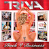 Trina - Back 2 Business [Mixtape]