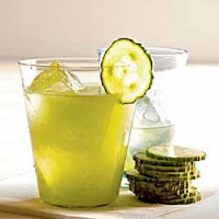 Weight Loss Recipes : Drinks