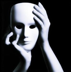 """Versiculochave: """"Mas todo nós, com rosto descoberto, refletindo ..."""
