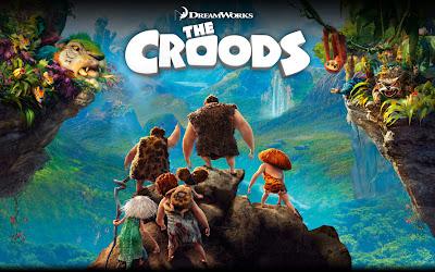 Yuna Terima Bayaran USD 40,000 Nyanyi Lagu The Croods