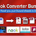 eBook Converter Bundle 3.1.306.352