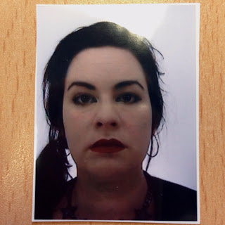 Bad Passport pic 3