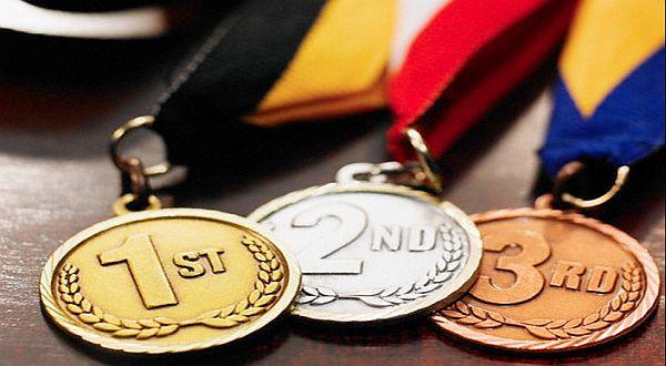 Media SMA Negeri 5 bekasi: Pelajar RI Raih Medali di Olimpiade ...