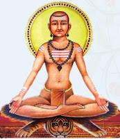 மதுமதி,தூரிகையின் தூறல்,டி.என்.பி.எஸ்.சி,tnpsc,www.madhumathi.com,madhumathi