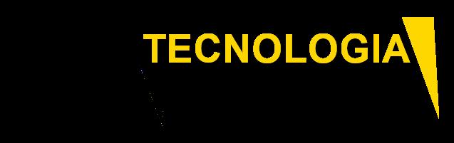 Tecnologia em Geral