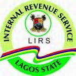 Lagos seals 13 more companies for N140m tax evasion