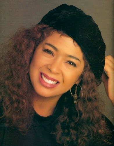Kids From Fame Media: Irene Cara Talks About Fame 1980 Movie
