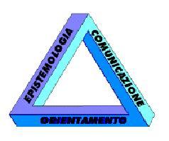 ECO Associazione - Torino