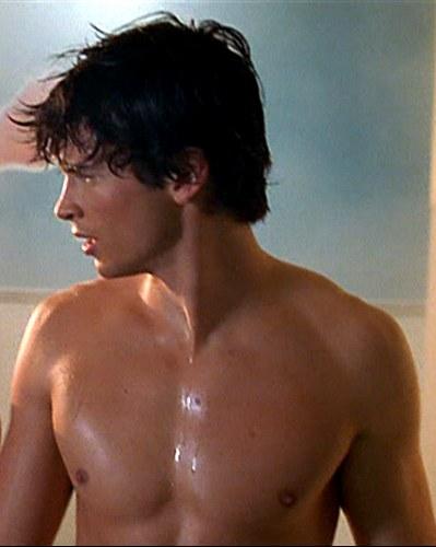Smallville (6ª temporada) – Wikipédia, a enciclopédia livre