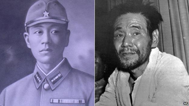 أغرب جندي في التاريخ  _58058853_shoichi_yokoi624