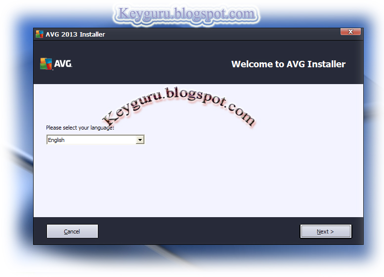 avg 2018 lifetime license key