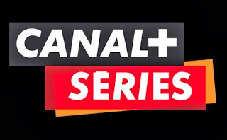 Canal + series