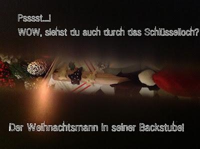 http://watchandeatwithme.blogspot.com