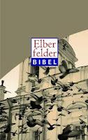 Bíblia de Elberfeld