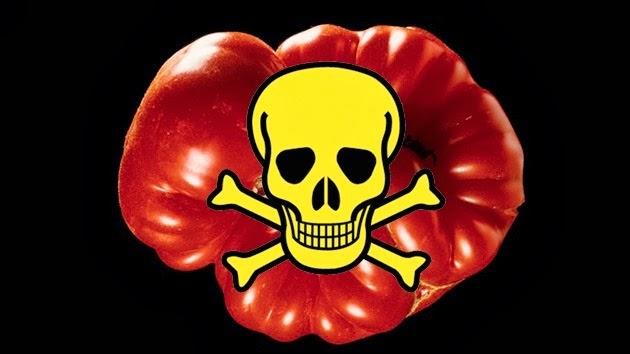 Monsanto se pasa a los productos orgánicos: ¿Redención o estrategia de mercado?
