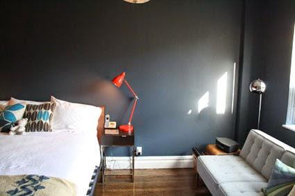 yatak odası, bedroom, tuzVbiber, saltXpepper, oyd, interior architecture, içmimarlık, ev, house, design, tasarım