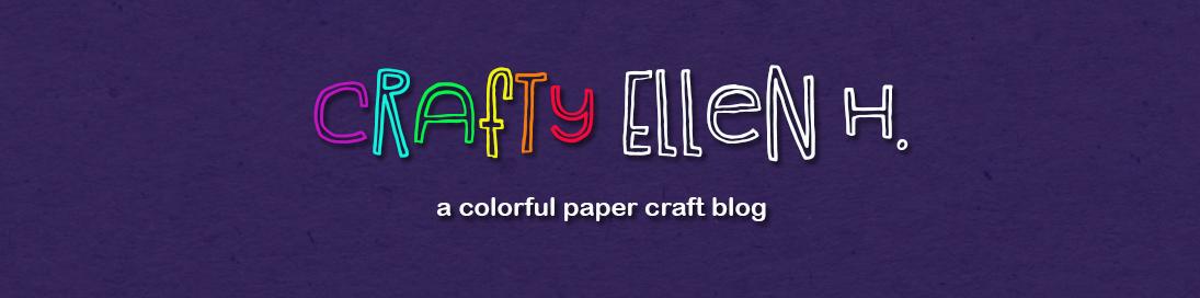 Crafty Ellen H