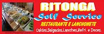 Ritonga Self Service