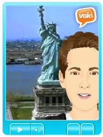 http://www.voki.com/pickup.php?scid=11410412&height=267&width=200