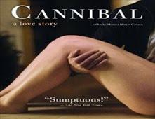 فيلم Cannibal