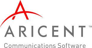 aricent career recruitment 2017 bebtech associate network engineer hyderabad - Associate Network Engineer