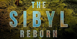 THE SIBYL REBORN by J. Perry Kelly