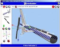 3d Kit Builder1