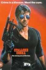 Watch Cobra 1986 Megavideo Movie Online