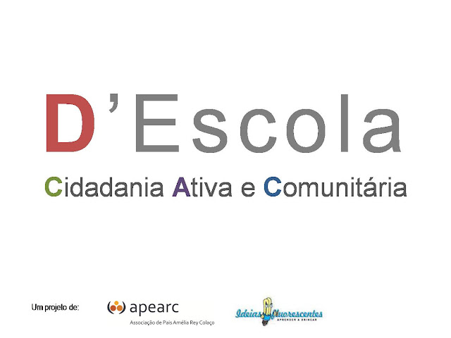 Projeto Descola